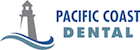 DENTAL PACIFIC