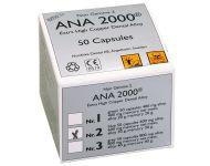 ANA 2000 AMALGAME Nº2