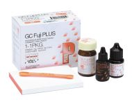 FUJI PLUS KIT D'INTRODUCTION A3