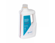 DETERGENT DESINFECTANT ENZYMATIQUE 2% 1L EN 14476
