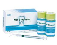 MD CLEANSER