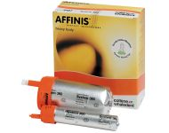 AFFINIS HEAVY BODY SYSTEM 360 RECHARGE