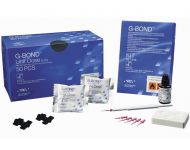 ADHESIF G-BOND KIT