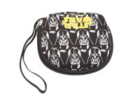 HOUSSE BOITE ORTHO DARTH VADER STAR WARS